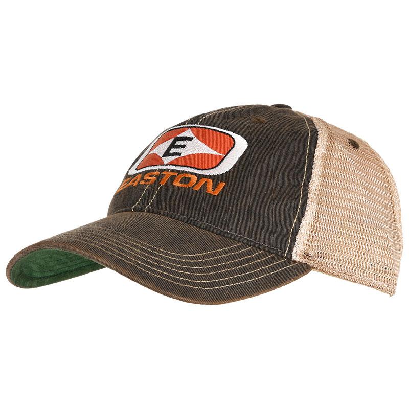 Legacy Diamond E Men's Hat