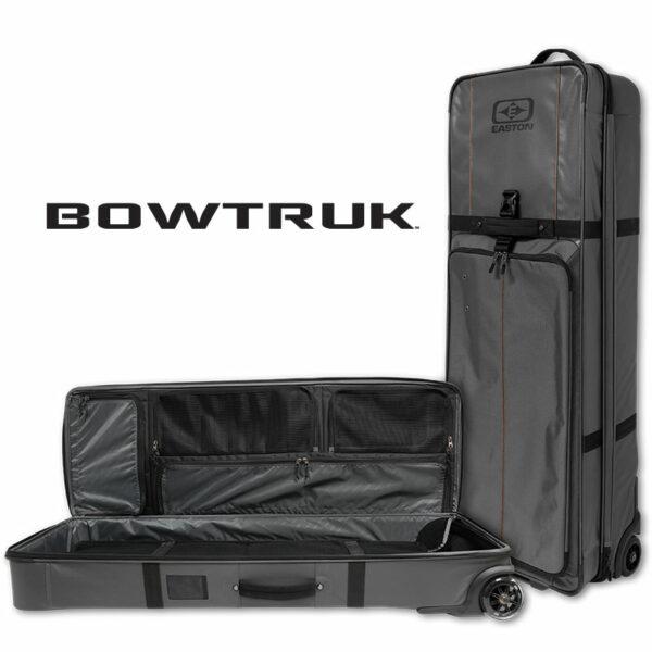 Composite of 4716 BowTruck Travel Bowcase