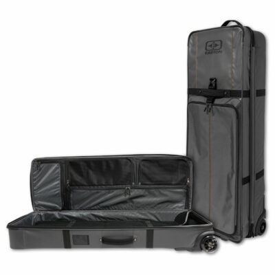 Bowtruk 4716 Travel Bow Case