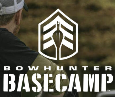 Bowhunter Basecamp Specials