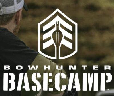 Bowhunter Basecamp Specials