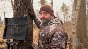 Read more about the article Tree Stand Safety – Bowhunter Basecamp – YouTube