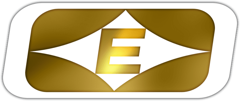 Easton Gold Logo