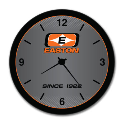 Easton Wall Clocks