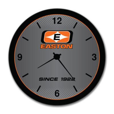 Easton Wall Clocks