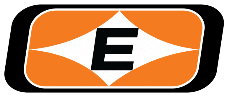 Easton Logo Universal