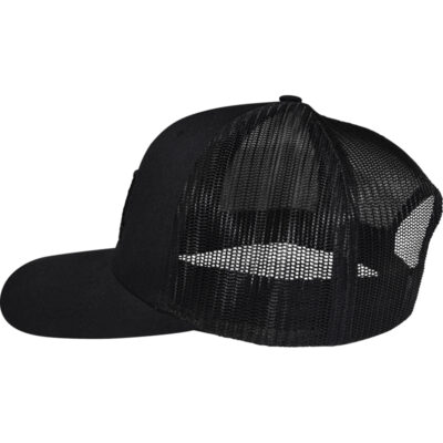 Easton Black-Out Hat