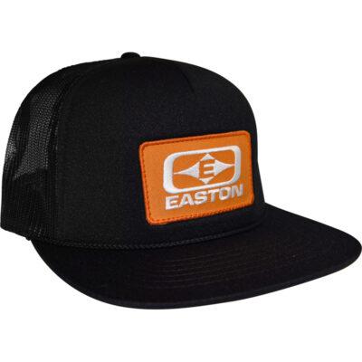 Foamie Hat
