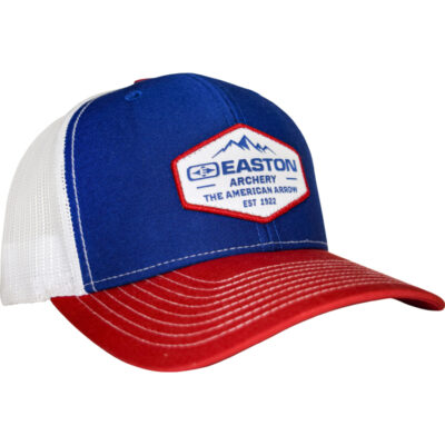 American Arrow Hat
