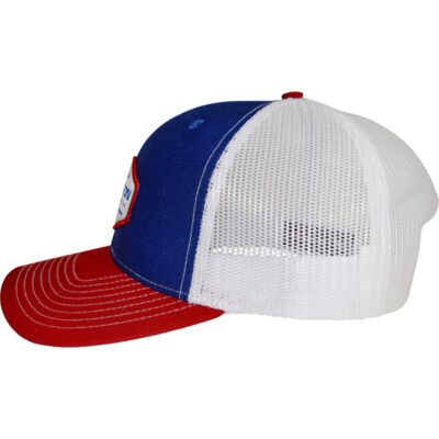 American Arrow Hat