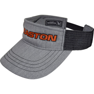 2021 Shooter Visor