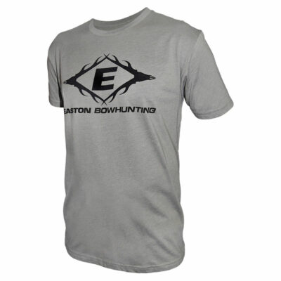 Antler E Logo T-Shirt