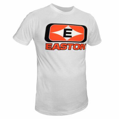 Diamond E Logo T-Shirt
