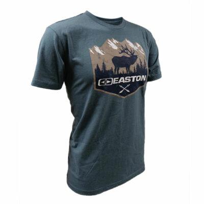Elk Mountain T-Shirt – Men's