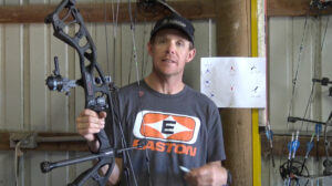 Bow Tuning Basics – How To Tune Your Bow
