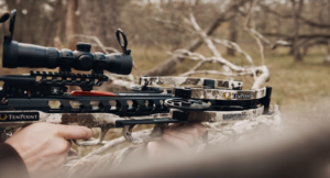 Crossbow Arrow Selection – How To Pick The Right One