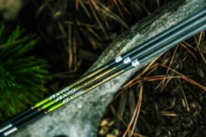 Read more about the article Best Hunting Arrows of 2021- Easton Archery