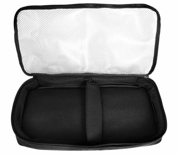 "Easton Archery Bow and Arrow Cases - Case Cube Half Pocket 15""x7.5"""