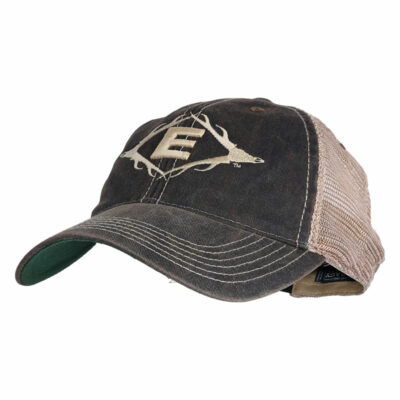 Legacy Antler E Hat