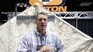 Read more about the article Easton Hunting Recipes – Bill Winke's Bacon-Wrapped Tenderloin Recipes – YouTube
