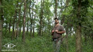 Read more about the article Easton Archery – Hanging Tree Stands – YouTube