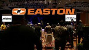 Read more about the article Easton ATA Recap 2017 – YouTube