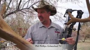 Read more about the article Phil Phillips Injexion – YouTube