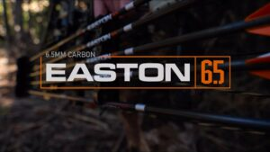 Read more about the article 6.5mm Acu-Carbon Arrows – Bowhunter, Hunter Classic & Match Grade – YouTube