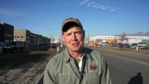 Read more about the article Fred Eichler ATA 2012 – YouTube