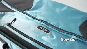 Read more about the article Easton Bow Go Bowcase 4118 – YouTube