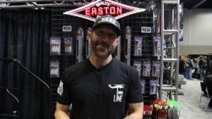 Easton Hunting Recipes – Cameron Hanes – Elk Ribeye Steak – YouTube