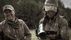 Read more about the article How To Film Your Own Hunt – Tips To Make Your Bowhunting Film More Professional – YouTube