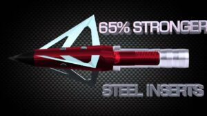 Read more about the article Easton Deep Six XD Hunting Arrow – YouTube