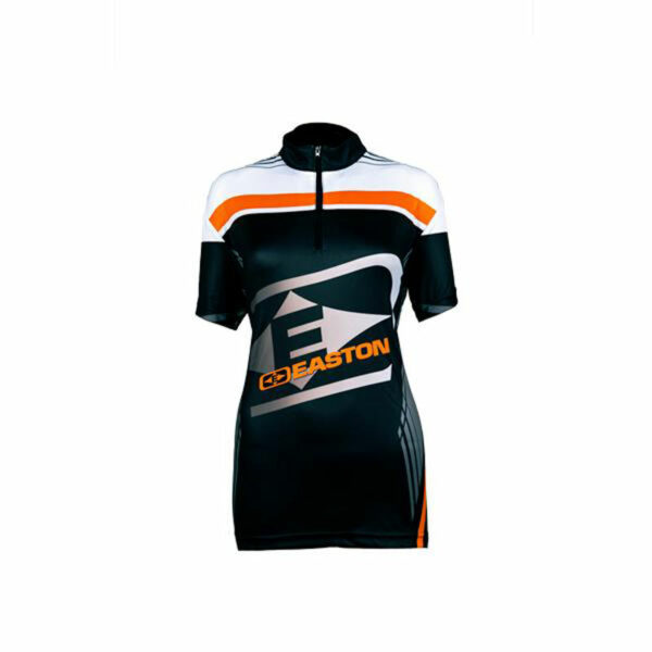 womens-jersey-front